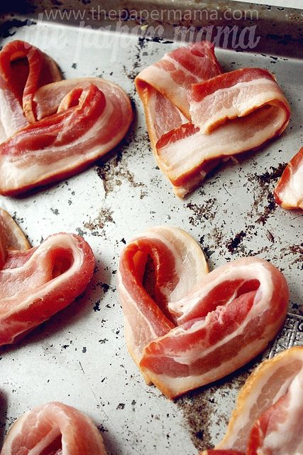 Bacon_heart_traget