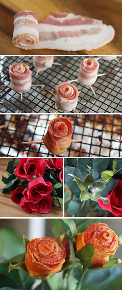 bacon_roses_traget