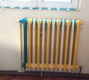 radiator step1.1