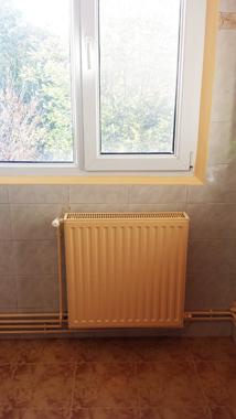 radiator step3
