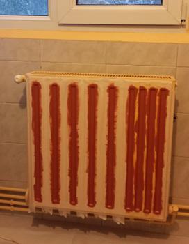 radiator step4.1