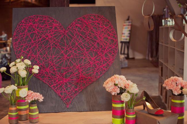 string_heart_3