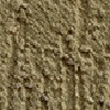 Nisipiu Textur