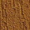 Caramiziu Textur