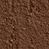 Ciocolatiu Textur