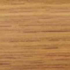 Stejar scandura