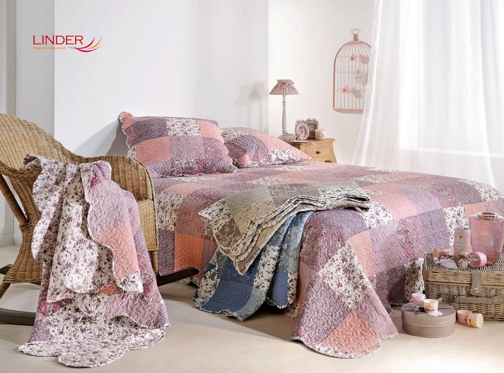 Cuverturi de pat si canapea